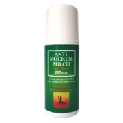 Jaico mosquito repellent, roll-on