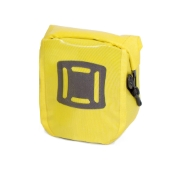 Ortlieb EHBO-Kit Safety Level High, Fietsen, image 4
