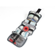 Ortlieb First-Aid-Kit  Safety Level High,Mountain/Trekking, image 2