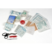Ortlieb First-Aid-Kit  Safety Level High,Mountain/Trekking, image 3