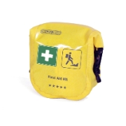Ortlieb First-Aid-Kit  Safety Level High,Mountain/Trekking