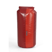 Ortlieb Packsack PD350, cranberry-signalrot, 59L