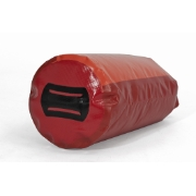 Ortlieb Dry Bag PD350 cranberry-signalrot, 59L, image 2