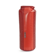 Ortlieb Packsack PD350, cranberry-signalrot, 22L