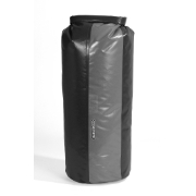 Ortlieb Dry Bag PD350 slate-black, 35L