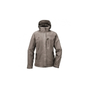 Vaude Furnas Jacket , image 3
