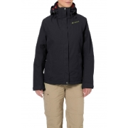 Vaude Women's Tolstadh 3in1 Jacket, image 2