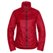 Vaude Women's Tolstadh 3in1 Jacket, image 3