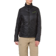 Vaude Women's Tolstadh 3in1 Jacket, image 6