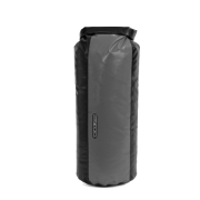Ortlieb Dry Bag PD350 slate-black, 13L
