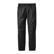 Outdoor Research Rampart Pants, image 2
