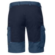Fjäll Räven Barents Pro Shorts 520-Uncle Blue, image 2