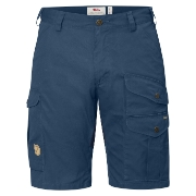 Fjäll Räven Barents Pro Shorts 520-Uncle Blue