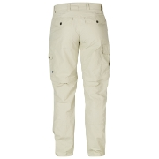 Fjäll Räven Karl Zip-Off MT Trousers 030-Dark grey , image 2