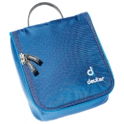 Deuter Wash Center I midnight-turquoise
