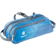 Deuter Wash Bag Tour III coolblue 1,2 L