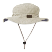 Outdoor Research Eos Hat, image 2