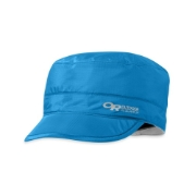 Outdoor Research Helium Radar Rain Cap, image 2