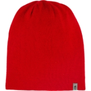 The North Face Anygrade Beanie, image 2