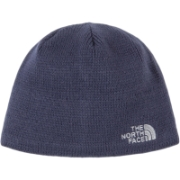 The North Face Bones Beanie, image 2