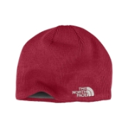 The North Face Bones Beanie, image 3