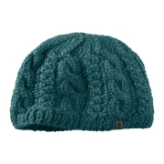 The North Face Cable Fish Beanie, image 2