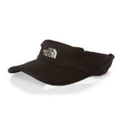 The North Face GTD VISOR