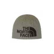 The North Face Highline Beanie, image 2