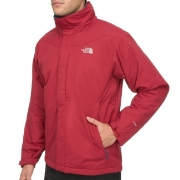 The North Face Highland Jacket, image 2
