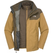 The North Face Stratosphere Triclimate Jacket