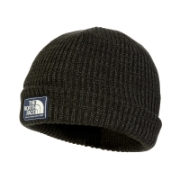 The North Face Salty Dog Beanie, image 2