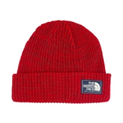 The North Face Salty Dog Beanie, image 3