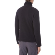 The North Face Shadow Full Zip Jacket, image 2