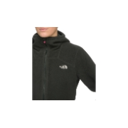 The North Face Shadow Full Zip Jacket, image 4