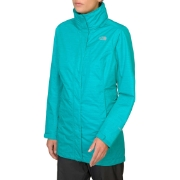 The North Face Cirrus Parka, image 2