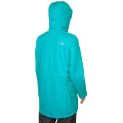 The North Face Cirrus Parka, image 3