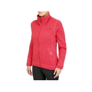 The North Face Crescent Sunset Full Zip Jacket, image 2