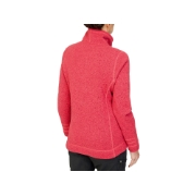 The North Face Crescent Sunset Full Zip Jacket, image 3