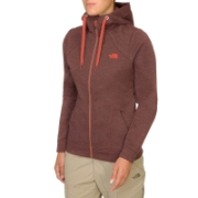 The North Face Kutum Full Zip Hoodie, image 2