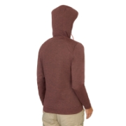 The North Face Kutum Full Zip Hoodie, image 3