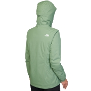 The North Face Quest Insulated Jacket, image 2