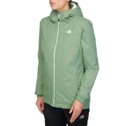 The North Face Quest Insulated Jacket, image 3