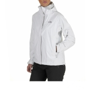 The North Face Venture Jacket, image 2