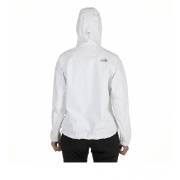 The North Face Venture Jacket, image 3