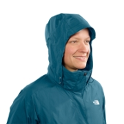 The North Face Triton Triclimate Jacket, image 2