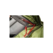 Exped Bivybag eVENT/PU, image 3