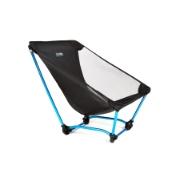 Helinox ground chair, image 2