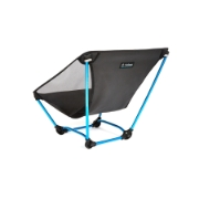 Helinox ground chair, image 4