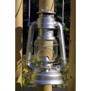 Feuerhand hurricane lamp 'Eternity'