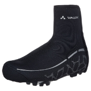 Vaude Shoecover Pallas II, black